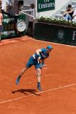 304 - Roland Garros 2018 - Court Suzanne Lenglen IMG_6006 Pbase.jpg