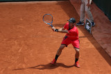 305 - Roland Garros 2018 - Court Suzanne Lenglen IMG_6007 Pbase.jpg