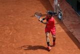 306 - Roland Garros 2018 - Court Suzanne Lenglen IMG_6008 Pbase.jpg