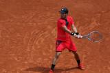 309 - Roland Garros 2018 - Court Suzanne Lenglen IMG_6011 Pbase.jpg