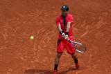 310 - Roland Garros 2018 - Court Suzanne Lenglen IMG_6012 Pbase.jpg