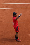 313 - Roland Garros 2018 - Court Suzanne Lenglen IMG_6015 Pbase.jpg