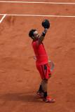 317 - Roland Garros 2018 - Court Suzanne Lenglen IMG_6019 Pbase.jpg