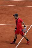 320 - Roland Garros 2018 - Court Suzanne Lenglen IMG_6022 Pbase.jpg