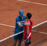 322 - Roland Garros 2018 - Court Suzanne Lenglen IMG_6024 Pbase.jpg