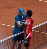 323 - Roland Garros 2018 - Court Suzanne Lenglen IMG_6025 Pbase.jpg