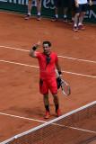 325 - Roland Garros 2018 - Court Suzanne Lenglen IMG_6027 Pbase.jpg