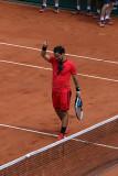 326 - Roland Garros 2018 - Court Suzanne Lenglen IMG_6028 Pbase.jpg