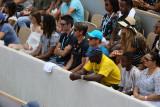 332 - Roland Garros 2018 - Court Suzanne Lenglen IMG_6034 Pbase.jpg