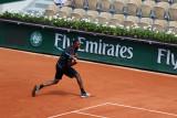 334 - Roland Garros 2018 - Court Suzanne Lenglen IMG_6036 Pbase.jpg