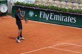 335 - Roland Garros 2018 - Court Suzanne Lenglen IMG_6037 Pbase.jpg