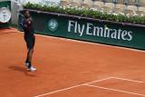 336 - Roland Garros 2018 - Court Suzanne Lenglen IMG_6038 Pbase.jpg