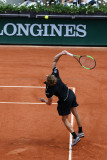338 - Roland Garros 2018 - Court Suzanne Lenglen IMG_6040 Pbase.jpg