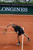 339 - Roland Garros 2018 - Court Suzanne Lenglen IMG_6041 Pbase.jpg