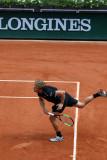 340 - Roland Garros 2018 - Court Suzanne Lenglen IMG_6042 Pbase.jpg
