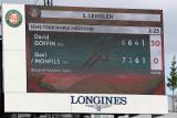 341 - Roland Garros 2018 - Court Suzanne Lenglen IMG_6043 Pbase.jpg