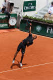 342 - Roland Garros 2018 - Court Suzanne Lenglen IMG_6044 Pbase.jpg