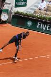 343 - Roland Garros 2018 - Court Suzanne Lenglen IMG_6045 Pbase.jpg
