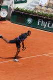 344 - Roland Garros 2018 - Court Suzanne Lenglen IMG_6046 Pbase.jpg
