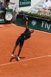 346 - Roland Garros 2018 - Court Suzanne Lenglen IMG_6048 Pbase.jpg