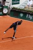 347 - Roland Garros 2018 - Court Suzanne Lenglen IMG_6049 Pbase.jpg