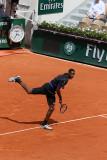 348 - Roland Garros 2018 - Court Suzanne Lenglen IMG_6050 Pbase.jpg