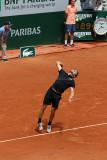 349 - Roland Garros 2018 - Court Suzanne Lenglen IMG_6051 Pbase.jpg