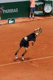 350 - Roland Garros 2018 - Court Suzanne Lenglen IMG_6052 Pbase.jpg
