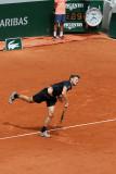 351 - Roland Garros 2018 - Court Suzanne Lenglen IMG_6053 Pbase.jpg