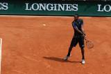 352 - Roland Garros 2018 - Court Suzanne Lenglen IMG_6054 Pbase.jpg