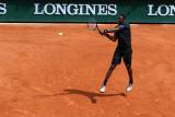 353 - Roland Garros 2018 - Court Suzanne Lenglen IMG_6055 Pbase.jpg