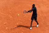 354 - Roland Garros 2018 - Court Suzanne Lenglen IMG_6056 Pbase.jpg