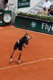 358 - Roland Garros 2018 - Court Suzanne Lenglen IMG_6060 Pbase.jpg