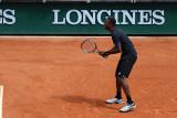 361 - Roland Garros 2018 - Court Suzanne Lenglen IMG_6063 Pbase.jpg