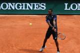 362 - Roland Garros 2018 - Court Suzanne Lenglen IMG_6064 Pbase.jpg