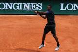 363 - Roland Garros 2018 - Court Suzanne Lenglen IMG_6065 Pbase.jpg