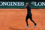 364 - Roland Garros 2018 - Court Suzanne Lenglen IMG_6066 Pbase.jpg