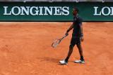370 - Roland Garros 2018 - Court Suzanne Lenglen IMG_6072 Pbase.jpg