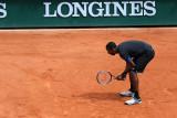 371 - Roland Garros 2018 - Court Suzanne Lenglen IMG_6073 Pbase.jpg