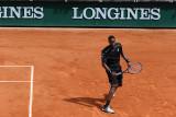 378 - Roland Garros 2018 - Court Suzanne Lenglen IMG_6080 Pbase.jpg