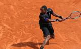 380 - Roland Garros 2018 - Court Suzanne Lenglen IMG_6082 Pbase.jpg