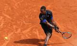 381 - Roland Garros 2018 - Court Suzanne Lenglen IMG_6083 Pbase.jpg