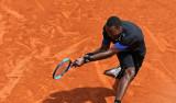382 - Roland Garros 2018 - Court Suzanne Lenglen IMG_6084 Pbase.jpg