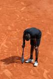 384 - Roland Garros 2018 - Court Suzanne Lenglen IMG_6086 Pbase.jpg