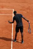 387 - Roland Garros 2018 - Court Suzanne Lenglen IMG_6089 Pbase.jpg