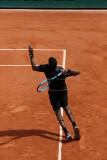 388 - Roland Garros 2018 - Court Suzanne Lenglen IMG_6090 Pbase.jpg