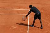 392 - Roland Garros 2018 - Court Suzanne Lenglen IMG_6094 Pbase.jpg