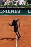 394 - Roland Garros 2018 - Court Suzanne Lenglen IMG_6096 Pbase.jpg