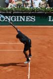 395 - Roland Garros 2018 - Court Suzanne Lenglen IMG_6097 Pbase.jpg