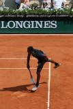 396 - Roland Garros 2018 - Court Suzanne Lenglen IMG_6098 Pbase.jpg
